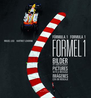 Formel_1_B_EN